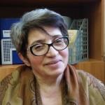 Басина Мария Иосифовна - Copy_resize