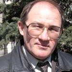 Большев