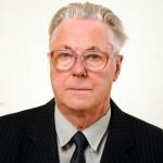 Симонов В.Н.