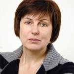 Гаврилова Т.Н.