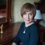 Каманина Вера Алексеевна