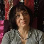 Коршунова Татьяна Александровна