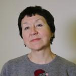 Мальцева Марина Евгеньевна