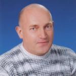 Погодин Виктор Александрович