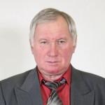 Продан Василий Тимофеевич