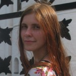 Пулова Алена Анатольевна