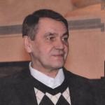 Шустров Виктор Валентинович