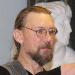 Степанов ЕВ