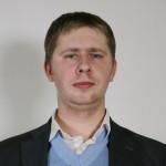 Степанов Иван Сергеевич