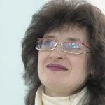 Степанова Светлана Александровна