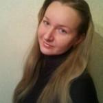 Алексеева КА_resize