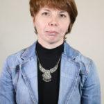 Багренина Анастасия Владимировна_resize