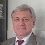 Малышев Владимир Васильевич