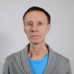 Григорьев А.А.