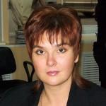 Писарева И.Н.