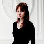Смирнова Ольга Борисовна
