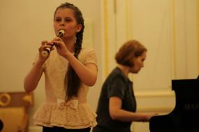Флейта 2