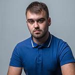 Беляков Дмитрий Валерьевич