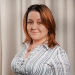 Малышева Зинаида Валерьевна