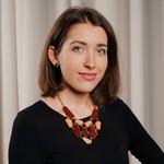 Кононенко Анастасия Анатольевна