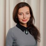 Шадхан Дарья Игоревна