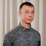 Бурнин Роман Николаевич
