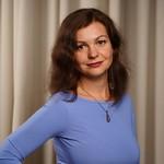 Рубачева Елизавета Борисовна