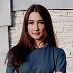 Колчина Екатерина Евгеньевна