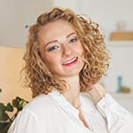 Маликова Анастасия Алексеевна